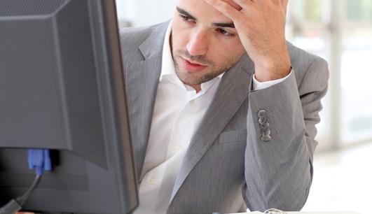 Aprenda como instalar um antiv�rus no PC