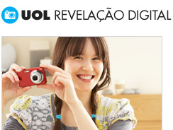 UOL Revelao Digital