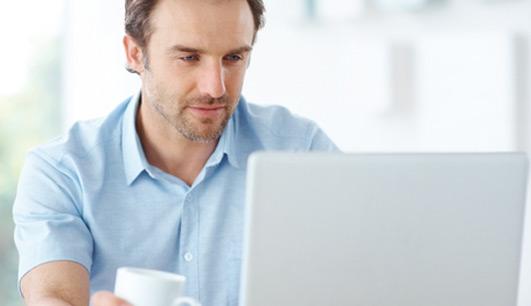 Aprenda como integrar e-mails no Outlook