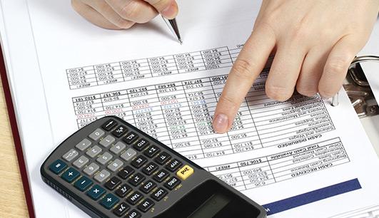 Como declarar Imposto de Renda 2013