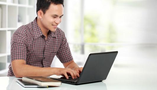 Quais cuidados devo tomar para aumentar a vida útil do computador?