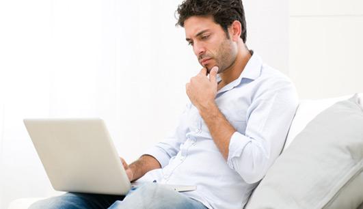 Saiba o que fazer caso seu PC tenha vírus
