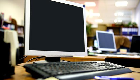 Aprenda a programar seu PC para desligar sozinho