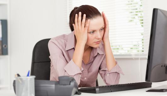 O que fazer quando o PC não liga