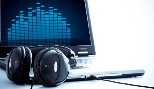 O que fazer se seu PC não reproduz som