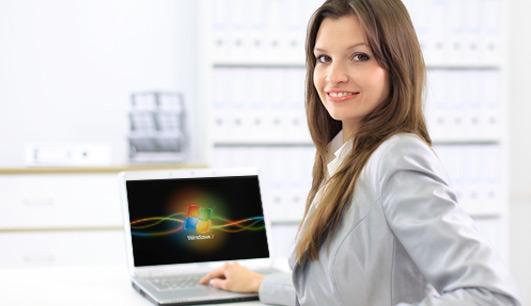 Uso XP, mas estou pensando em trocar pelo Windows 7. É indicado?